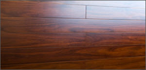 Professional Hardwood Floor Cleaning Columbia MD | Professional Hardwood Floor Detailing Columbia MD