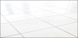 Professional Tile and Grout Cleaning Columbia MD