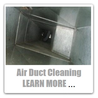 Heavens_Best_VA_Special_Offers_Events_Banner_Air_Duct_01_225x275